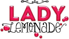 lady-lemonade-logo