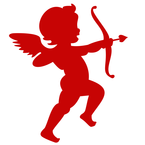 Cupido.com