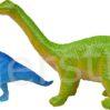 Dino's Oprij