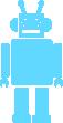 Strijkapplicatie Robot Naam