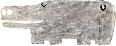 Strijkapplicatie Nijlpaardje
