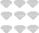 Diamant thum