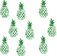 ananas thum